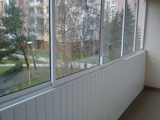 Presklenia_balkonov_2